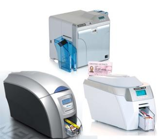 Business card printing machine malaysia images card design and business card printing machine malaysia reheart Gallery